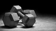 The-5-people-every-lifter-needs-to-avoid