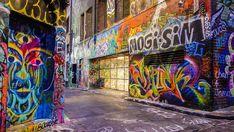 Free Image on Pixabay - Graffiti, Street Art, Street, Urban Graffiti Art, Grafitti Street, Hip Hop, Vinyl Show, Studio Backdrops, Themes Photo, Photo Props, Spray Paint Art, Best Street Art