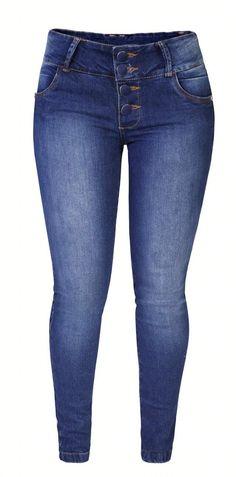 No hay ninguna prenda que ame tanto como los jeans, y más cuando encuentro los perfectos para mí; para enamorarnos de una prenda generalmente nos debe quedar bien y además de hacernos sentir lindas y seguras. Entra a nuestra página www.cw-jeans.com y encuentra las mejores tendencias en jeans que te harán ver y sentir muy bien #ideasdemoda #girls #cwjeans #denim #indigo #modaindigo #cute #fashion #fashionista #fashionblog #fashionstyle #new #style #moda #beauty
