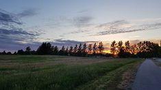 Järvenpää siti poi.  #europe  #instafinland  #järvenpää  #travel  #alltags_member  #traveling  #loves_finland  #finnishboy  #finland_photolovers  #landscape_lovers  #finland4seasons  #travelphotography  #instatravel  #finland_frames  #igscglobal  #fotofanatics_nature_  #thisisfinland  #discoverfinland  #igscandinavia  #ig_week_finland  #Loves_United_Finland  #fotofanatics_alltags_  #finnishmoments  #lovelyfinland  #thebestoffinland  #nature  #visitfinland  #unlimitedscandinavia…