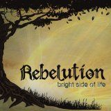 awesome INTERNATIONAL – Album – $9.99 –  Bright Side Of Life