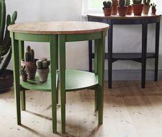 Mesas de primavera. #primavera #decoração #IKEAPortugal