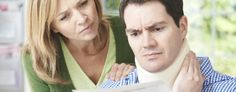 Couple Reading Letter In Respect Of Husband's Neck Injury Source by mgranner Bad Credit Payday Loans, Loans For Poor Credit, Loans For Bad Credit, Paying Off Student Loans, Student Loan Debt, Get Cash Fast, Student Loan Forgiveness, Neck Injury, Fast Loans