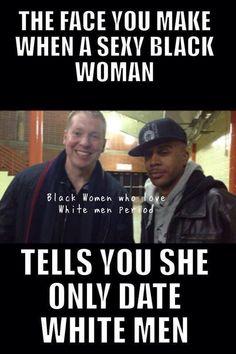 Date swirl white guys and sex
