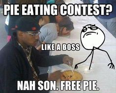 """The Best Of, """"Like A Boss"""" – 40 Pics"""