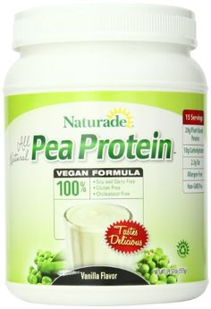 Naturade Pea Protein Diet Supplement Jug, Vanilla, Ounce (package may vary) Check out the image by visiting the link. Natural Protein Powder, Pea Protein Powder, Protein Supplements, Protein Diets, Low Carb Diet Plan, Healthy Diet Plans, Healthy Food To Lose Weight, How To Lose Weight Fast, Fruits With Low Sugar
