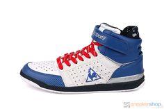 3bd9ca0edc1e 81 beste afbeeldingen van Le Coq Sportif - Online sneakers