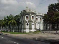 Maracay -Aragua Venezuela.