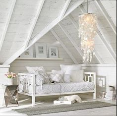 ATTIC,,,LOFT,,,WHATEVER,,,