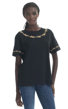 A Master Mix: Backstage Pass Tiara Tee
