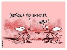 funny gusta Dracula and atheist cartoon Funny Images, Funny Photos, Athiest, Frases Humor, Humor Grafico, Just For Laughs, Laugh Out Loud, The Funny, Jokes