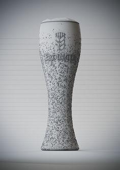 https://www.behance.net/gallery/VISUALS-CG-DRINKS-3D-BEVERAGES-3D-PACKAGING/5102899
