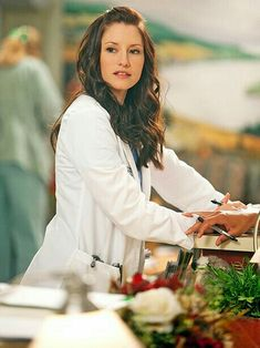 Find images and videos about grey's anatomy, lexie grey and chyler leigh on We Heart It - the app to get lost in what you love. Lexie Grey, Greys Anatomy Characters, Greys Anatomy Cast, Orphan Black, Supergirl, Torres Grey's Anatomy, Grey's Anatomy Lexie, Calliope Torres, Pretty People