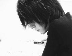 チバユウスケ Chiba, Leather Fashion, Rock Bands, Elephant, Punk, Entertaining, Stars, Boys, Birthday