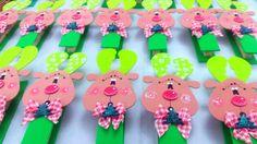 Prendedores decorados em eva tema Natal modelo Rena, para lembrancinhas de Natal, para enfeitar sua mesa de Natal, enfeitar sua árvore.  O preço é referente a unidade.  Pedido mínimo 10 unidades.  O prazo para produção vai depender da quantidade pedida, favor consultar prazo.