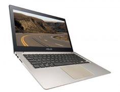 Asus Zenbook UX303LB-DQ014P #laptopieftin ultraperformant Ordinateur Portable Asus, Quad, Laptop, Electronics, House, Laptop Repair, Home, Laptops, Homes