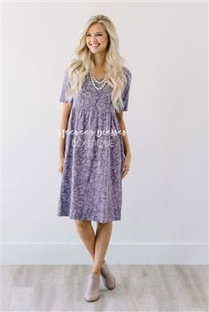 Purple Paisley Dress Modest Dress, Vintage Dress, Church Dresses, dresses for church, modest bridesmaids dresses, trendy modest, modest skirt, modest shirts, cute modest dresses, modest church dresses, elegant modest dress