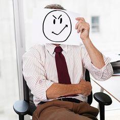 10 Subtle Signs of Bipolar Disorder | health.com