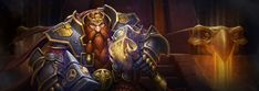 """Search Results for """"magni bronzebeard wallpaper"""" – Adorable Wallpapers Hearthstone Heroes, Blizzard Hearthstone, War Craft, Heroes Of The Storm, World Of Warcraft, Iron Man, Princess Zelda, Lol, Superhero"""