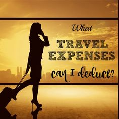 Did you travel for your small business this year?  As a blogger you might have attended a business conference.  As an Etsy seller, you may have travelled a long distance to showcase your beautiful handmade products at a big craft fair.  So which travel expenses can you deduct on your taxes? Press Play on the Podcast Player Below to …