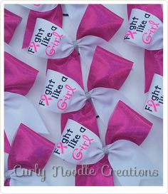 Cheer Bow. Cheer. Bow. Cheerleader. by CurlyNoodleCreations
