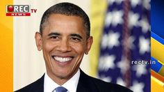 Obama admits worst mistake of his presidency  ll Latest News Updates