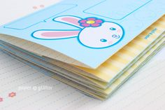 02_free+printable+stationery+cute+kawaii+awesome+freebie+dpwnload+file+template+easter+bunny+notes+envelope+templates+carrot