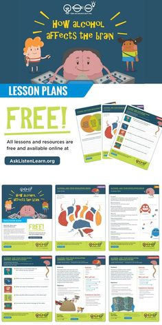 Free Lesson Plans, Worksheets, Activities, Games And Resources To on Best Worksheets Collection 1891 1st Grade Worksheets, Free Worksheets, Health Teacher, Pose, Free Lesson Plans, Lessons For Kids, Teaching Kids, Elementary Schools, Middle School