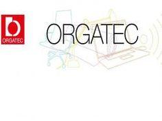 Orgatec 2014 al lavoro per la grande fiera internazionale dell'ufficio! Colonia dal 21 al 25 ottobre 2014 | News | Expoportale.com - Fiere, eventi e manifestazioni in Italia e in Europa