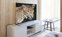 OLED 3D LG 55EG910V FHD Smart TV  Curvo, Smart Share. Sonido 20W 2.0 Harman Kardon http://www.materialdirecto.es/es/televisores/72971-lg-tv-oled-55eg910v-fhd-curvo.html