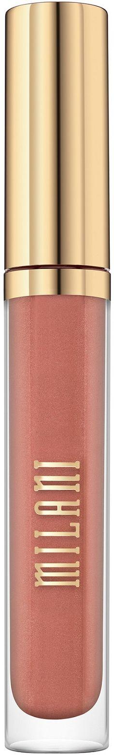 AMORE SHINE -- 01 DELIGHT Liquid Lipstick