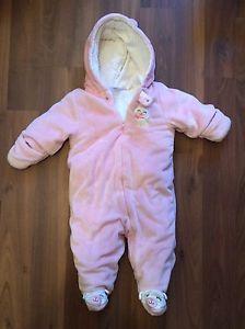 13dca6b3f 45 Best Baby on ebay images