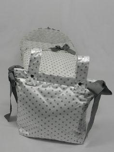 Belleza si, porque este conjunto tiene una gran belleza, calidad y diseño.  Muchas veces cuando coloco un saco en una silla la clienta excla...