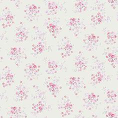 wallpaper seletion ! Casadeco Lily Rose (LLR 2119-51-29)