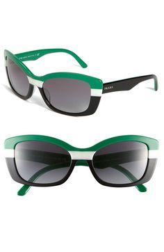 d22159c8913e Prada  Postcards  Sunglasses