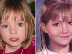 Detectives Given Urgent New Funds To Probe 'Important' Madeleine McCann Lead Age Progression, Police, Lost People, House Arrest, Ocean Club, Entertainment, Cold Case, Mainstream Media, New Poster