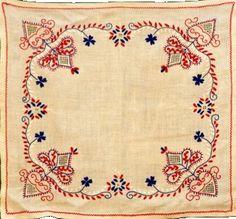 museu escola josefa obidos Tea Towels, Kids Rugs, Embroidery, Projects, Handmade, Portugal, Design, Decor, Places