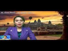 Khmer Hot News | CNRP | Sam Rainsy | Khmer News | 2016/08/5/#5 | Khmer K...