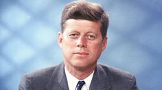 """Today is the 51st anniversary of the assassination of John Fitzgerald Kennedy, the 35th president of the United States. This post contains the complete audio and written transcript of JFK's """"Secre..."""