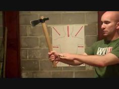 The Fighting Tomahawk: Part 2 - YouTube