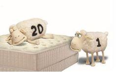 America's Mattress- mattresses, home furniture and decor.  https://www.americasmattress.com/edh