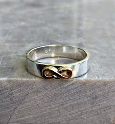 63 Best Men Jewelry Images On Pinterest In 2018