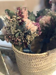 Sunny By Sue Gin de cristal grande pintado a mano-japonés Jardín Flores Negro//Blanco