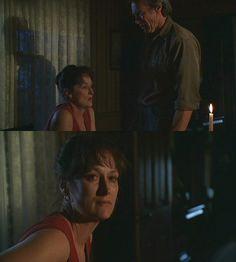 Risultati immagini per the madison county bridge movie