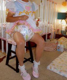 Glamour models nude ass photos