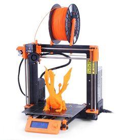 tecnologías para la imprensión en 3D #cachivachemedia
