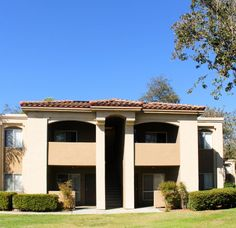 Naval Complex San Diego – Ramona Vista Neighborhood: 3 bedroom 2 ...