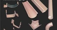 "TALANG Air Hujan 081284559855 ,,TERBESAR,READY STOCK,MURAH,Talang Air Hujan ,087770337444,,02168938855. Talang Air Hujan CV HARDA UTAMA Talang Air (Water Gutter) Hujan Untuk urusan Talang, Talang Air Hujan yang satu ini puas pakai nya. Di banding kan dengan talang PVC, Talang Air Hujan jauh lebih awet dan tahan lama. Aksesoris komplit dan pemasangannya mudah. CV.HARDA UTAMA ""melayani Penjualan Talang Air Hujan Seluruh Indonesia"" email: cvhardautama@ymail.com"