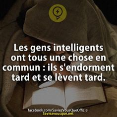 Ah merci ! Fact Quotes, True Quotes, Science Facts, Fun Facts, Jolie Phrase, Daily Positive Affirmations, Quote Citation, Totally Me, Positive Attitude