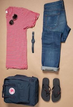 Men's clothing subscription box. Stitch fix man a personal styling service. 2016 men's fashion trends. Only $20 a fix! Click pic to find out more...